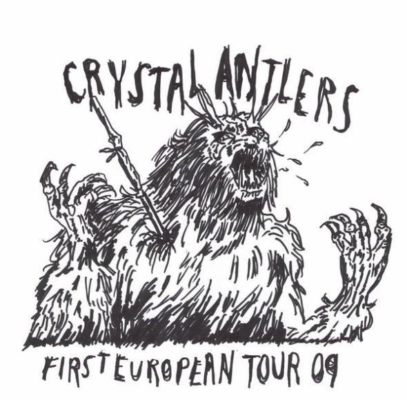 crystal-antlers-22