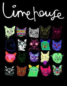 limehouse 2